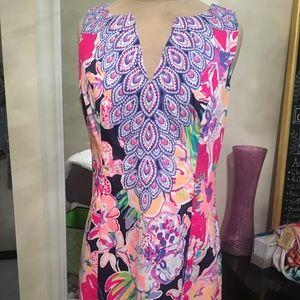 NWT Lilly Pulitzer Dress Size 6